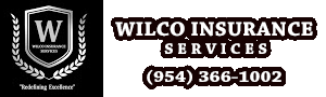 Wilco Insurance Services